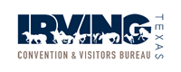 Irving Convention & Visitors Bureau