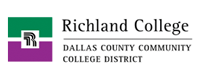 Richland College Travel, Exposition & Meeting Management
